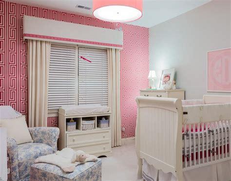 peinture pour chambre de fille revger com couleur de peinture pour chambre bébé fille