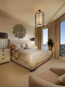 10, Best, Master, Bedroom, Decor, Ideas