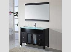 Ikea Aneboda Storage Cabinet – Nazarmcom