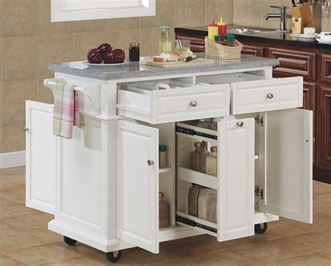 how to build a movable kitchen island movable kitchen islands with seating overhang movable