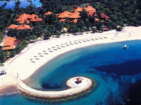 Get Adventurous On Tanjung Benoa