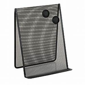 officemax mesh document holder black by office depot With mesh document holder black