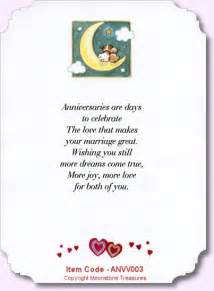 wedding card sentiments wallpaper wedding card verses