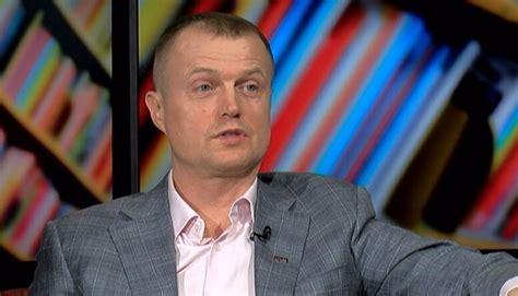 29.01.2020 Preses klubs 2. daļa - RigaTV24 - XTV