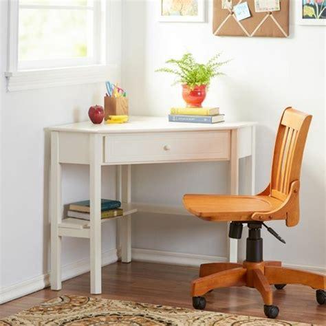 bureau laqu petit bureau d angle petit bureau d angle meuble bureau