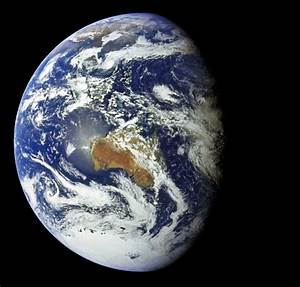 File:Apollo 17 Image of the Earth (AS17-148-22742).jpg ...