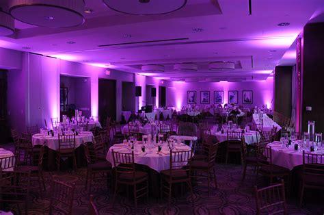 cost of uplighting dallas wedding uplighting uplighting decor lighting for dallas fort worth wedding receptions