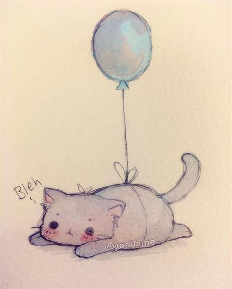 ideas  cute drawings  pinterest cute