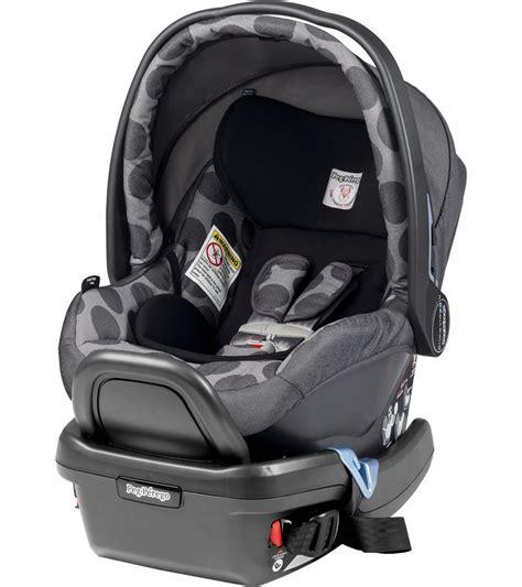 peg perego siege auto peg perego primo viaggio 4 35 infant car seat pois grey