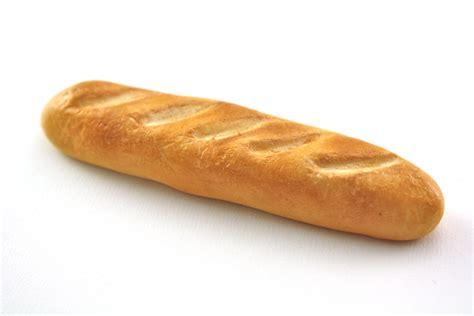 baguette cuisine bread recipe dishmaps