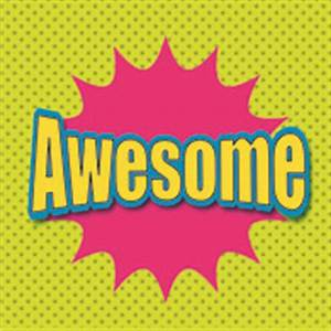 Search Results for Awesome - Clip Art - Pictures ...
