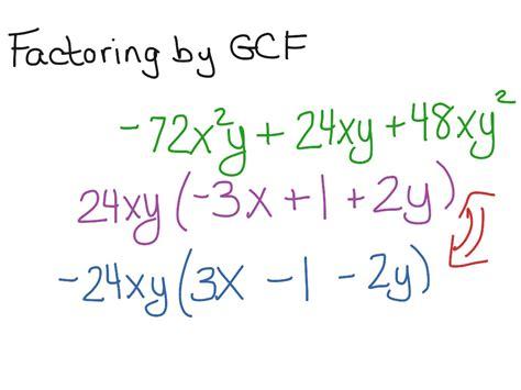 trinomial factoring worksheet kidz activities