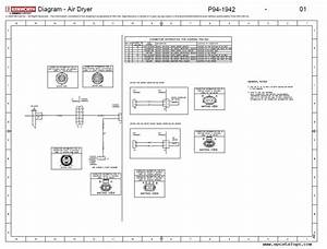 File Name  Kenworth T660 Wiring Diagram