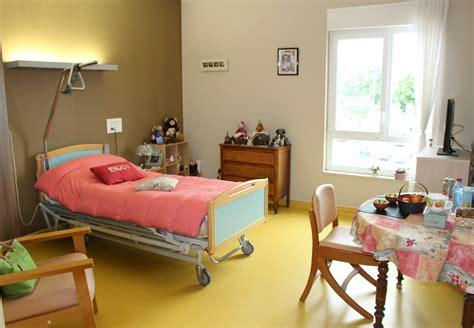 chambre de maison de retraite chambre ehpad top chambre en ehpad with chambre ehpad