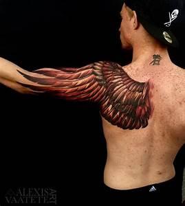 Shoulder tattoos | Tattoo Ideas