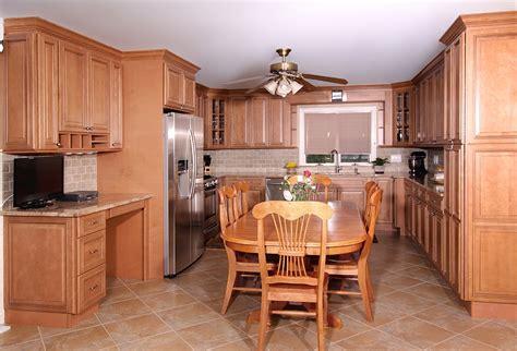 fabuwood cabinetry beautiful kitchens