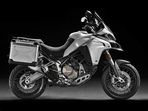 Portland Suzuki by Enduro Motorcycles For Sale In Portland Oregon