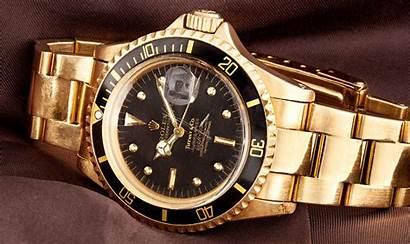 Rolex Submariner 1680 Tiffany Orologi Relojes Clock