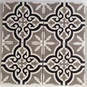 Modele De Carreaux De Ciment : carreaux de ciment charme parquet modele ch 18 ~ Zukunftsfamilie.com Idées de Décoration
