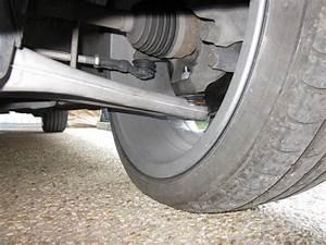 Triangle Clio 3 : twingo rs page 11 auto titre ~ Melissatoandfro.com Idées de Décoration
