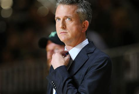 bill simmons suspension part  larger issues