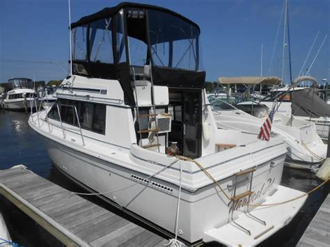 Carver Boats For Sale Long Island Ny carver boats for sale long island ny