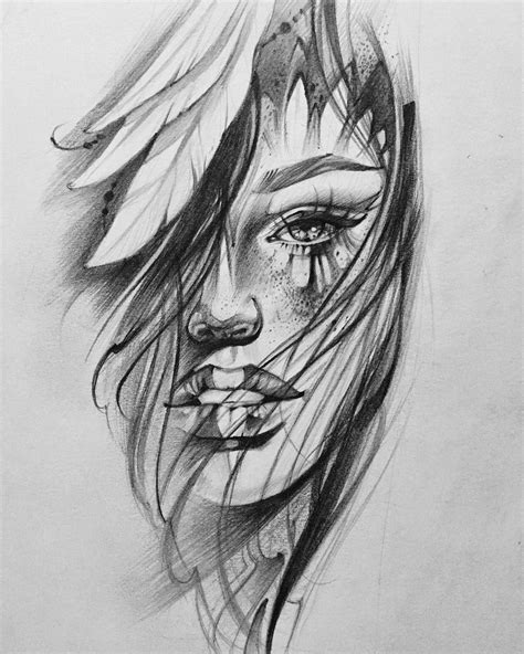 Artskillus #26 – 100 фотографий   family board   Tattoo drawings, Tattoos, Chicano tattoos