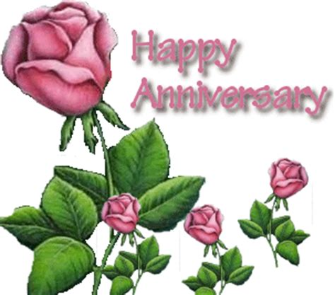 Cool Happy Anniversary by Anniversary Pictures Images Photos