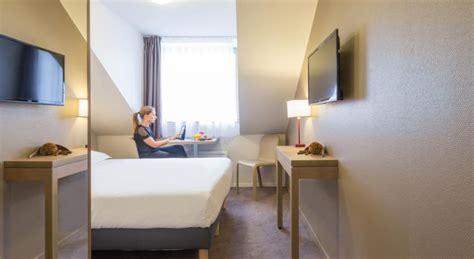 chambre reims chambre à l 39 heure ou pour la journée reims roomforday