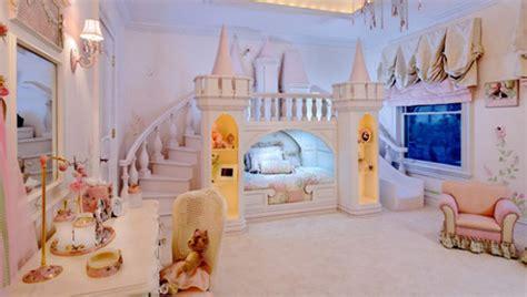chambre de fille ma chambre d 39 enfant mon univers à moi
