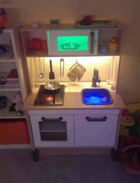 cuisine duktig ikea pimed duktig children mini kitchen ikea hackers ikea