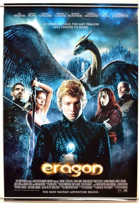 Gebaseerd Op Eragon Van Christopher Paolini Books In