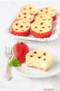 Herz Muffinform Rezept : ber ideen zu strawberry cheesecake cake auf ~ Lizthompson.info Haus und Dekorationen