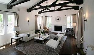 Paint Color For Dark Living Room by Paint Colors For Living Room With Dark Floors Paint Colors With Dark Hardwood