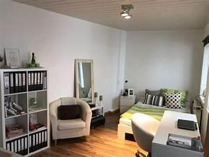Wg Zimmer Einrichten : 1189 best ideen f rs wg zimmer images on pinterest ~ Watch28wear.com Haus und Dekorationen