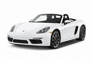 Porsche 718 Boxster Gebraucht : 2017 porsche 718 boxster reviews and rating motor trend ~ Blog.minnesotawildstore.com Haus und Dekorationen