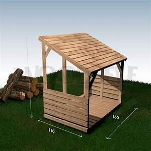 Abri Pour Barbecue Exterieur : r sultat de recherche d 39 images pour abri barbecue en bois ~ Premium-room.com Idées de Décoration