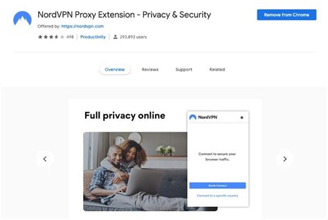 Best Chrome Privacy Extensions 5 Best Vpn Chrome Extension For Privacy In 2019