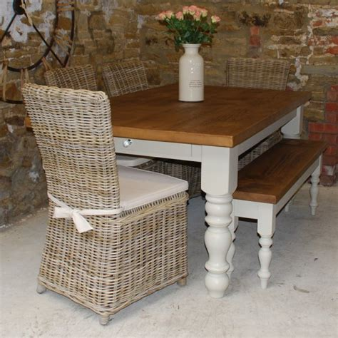 buy rattan dining chairs rustic rattan dining chairs
