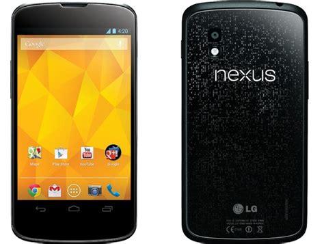 lg nexus  price  india flipkart