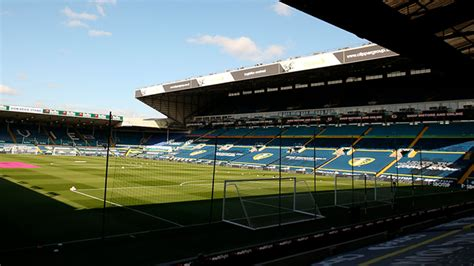Leeds vs Manchester City: horario y canal de TV para ver ...