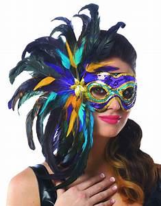 mardi gras masks - DriverLayer Search Engine