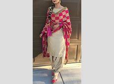 551 best Punjabi boutique suit images on Pinterest