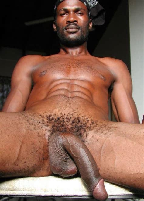 420bate Big Black Dick