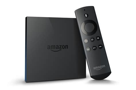 connect  bluetooth device  amazons fire tv