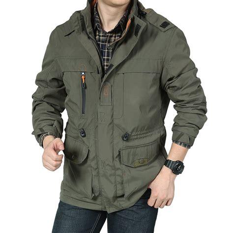 inspirasi jaket pria  wanita terkini ragam fashion