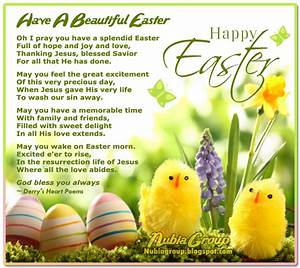 Short Easter Sunday Bible Verses 2016 for Kids about ...