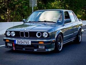 Wtt 1987 Bmw 325i E30 6 0l Lsx For Sale In San Antonio  Tx