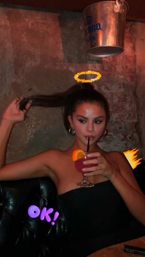 Selena Gomez Thefappening Sexy Photos The Fappening