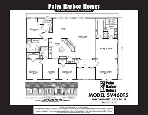 40x60 house floor plans 28 40x60 house floor plans 40x50 house floor plans